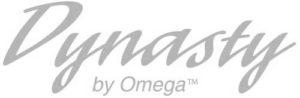 Dynasty-logo-bw