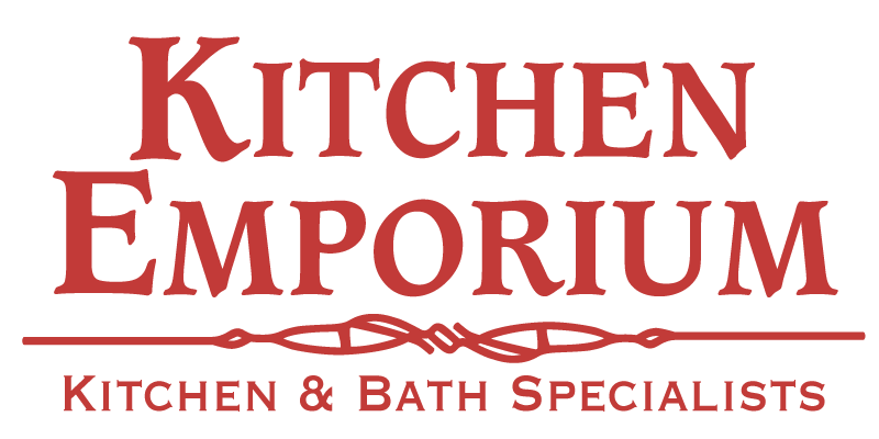 Delicieux Kitchen Emporium: VAu0027s Kitchen U0026 Bath Specialists For Over 29 Years