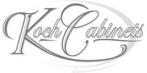 Koch-logo-bw