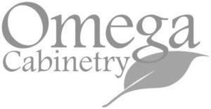Omega-logo-bw