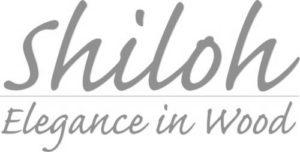 Shiloh-Logo-bw
