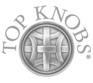 Top-Knobs-logo-bw
