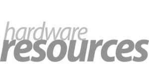 hardware-resources-logo-bw